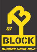 blockcity