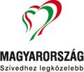 https://magyarpolgarmester.hu/files/EPS-magyarorszag_szivedhez_legkozelebb_fekete.jpg