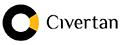 civertan_logo_120px.jpg