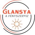 glansya