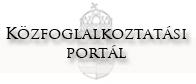 http://www.magyarpolgarmester.hu/files/kozfog.jpg